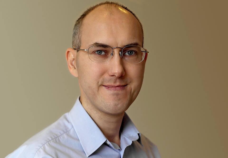 ifj. Zelenák András Novitax ügyviteli szoftvefejlesztés