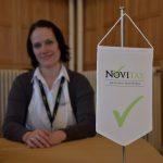 Folytatódik a NOVITAX kreditpontos képzés
