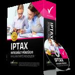 IPTAX-termekdoboz v2
