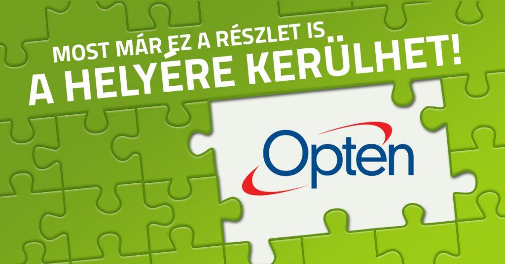 opten_novitax