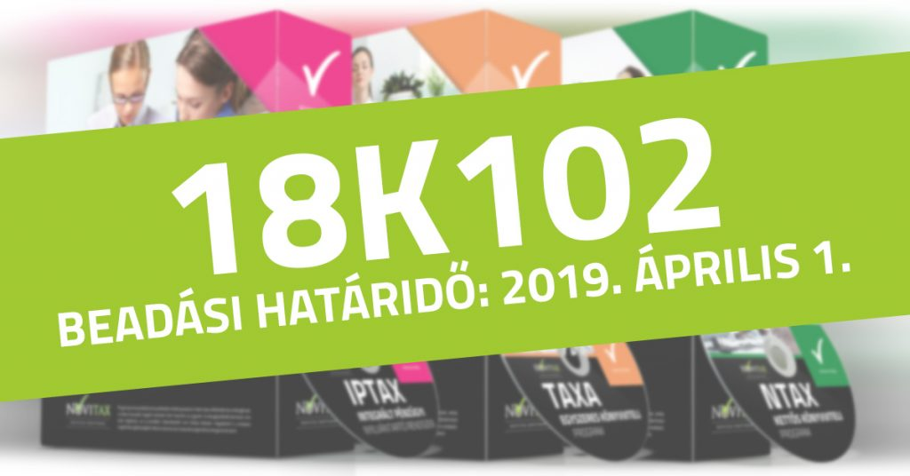 18K102