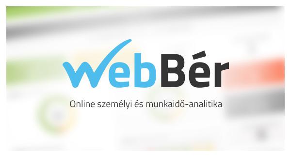 webberhir