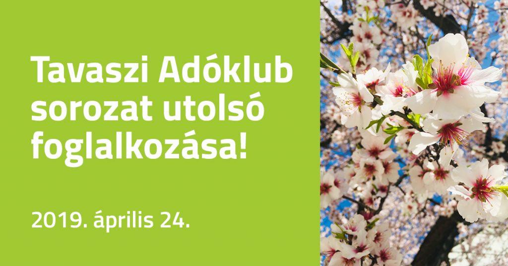 adoklub 2019 04 24