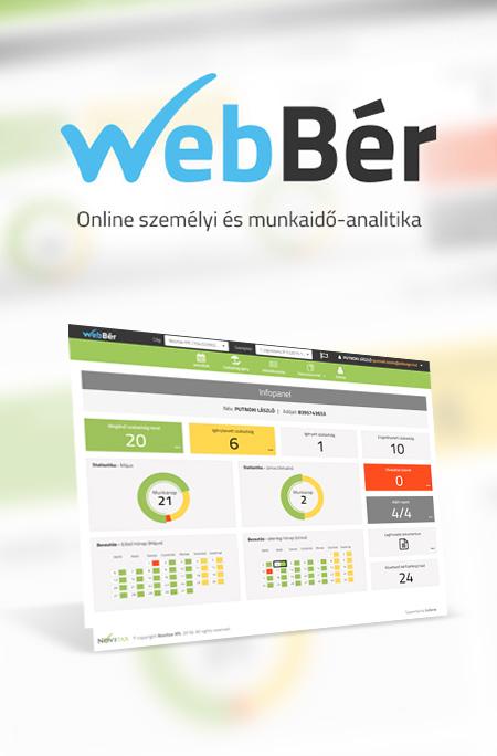 WebBer_kep