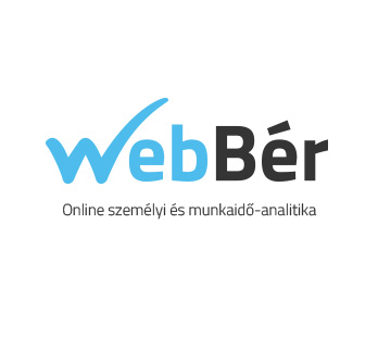 WebBer_logo