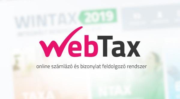webtax