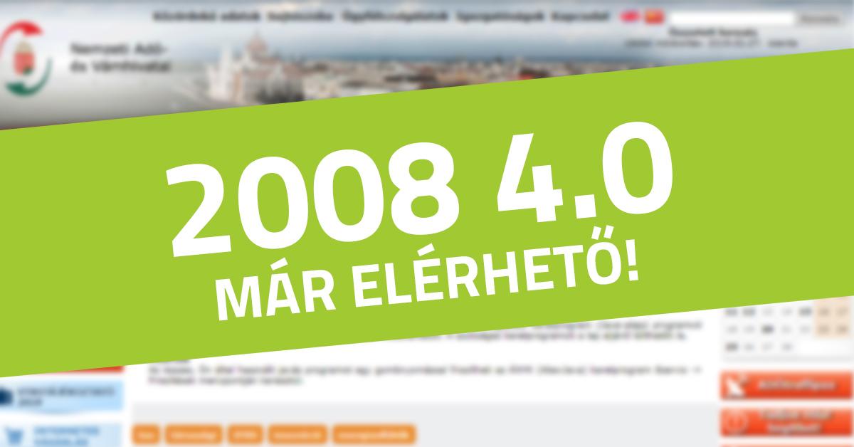 2008_4_0