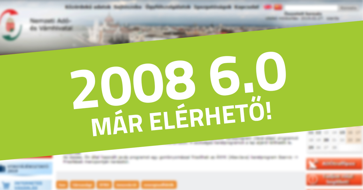 2008_6_0 fb