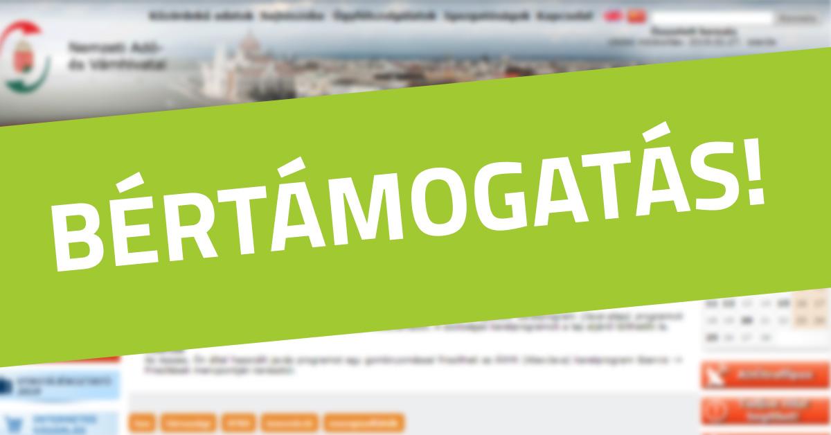 bertamogatas_fb