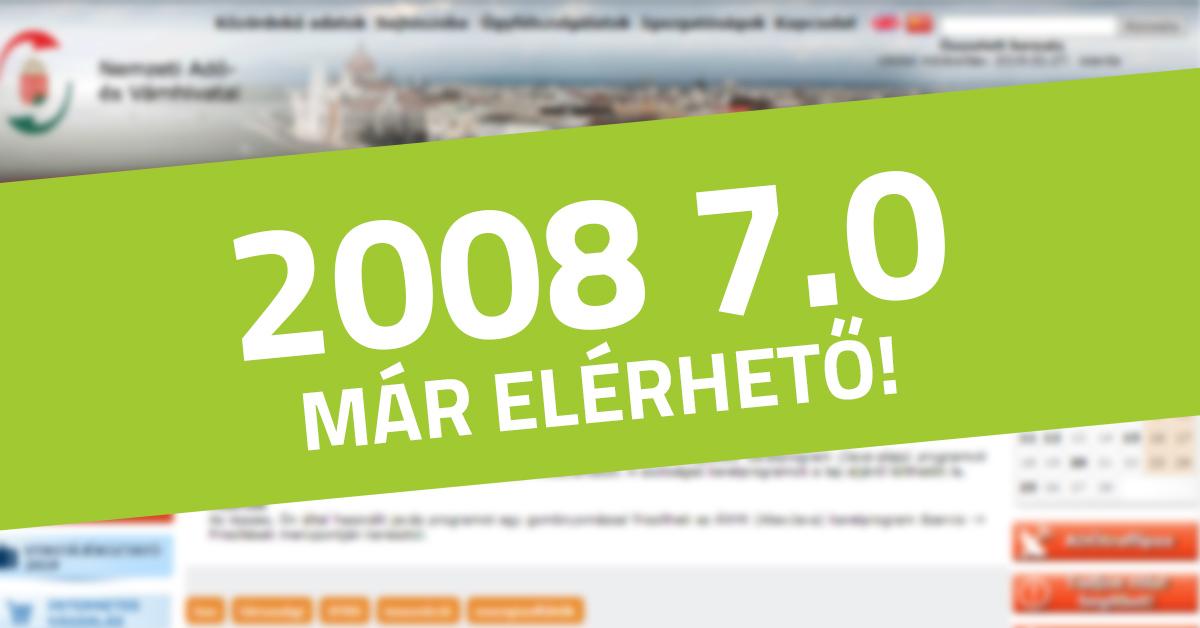 2008_7_0 fb