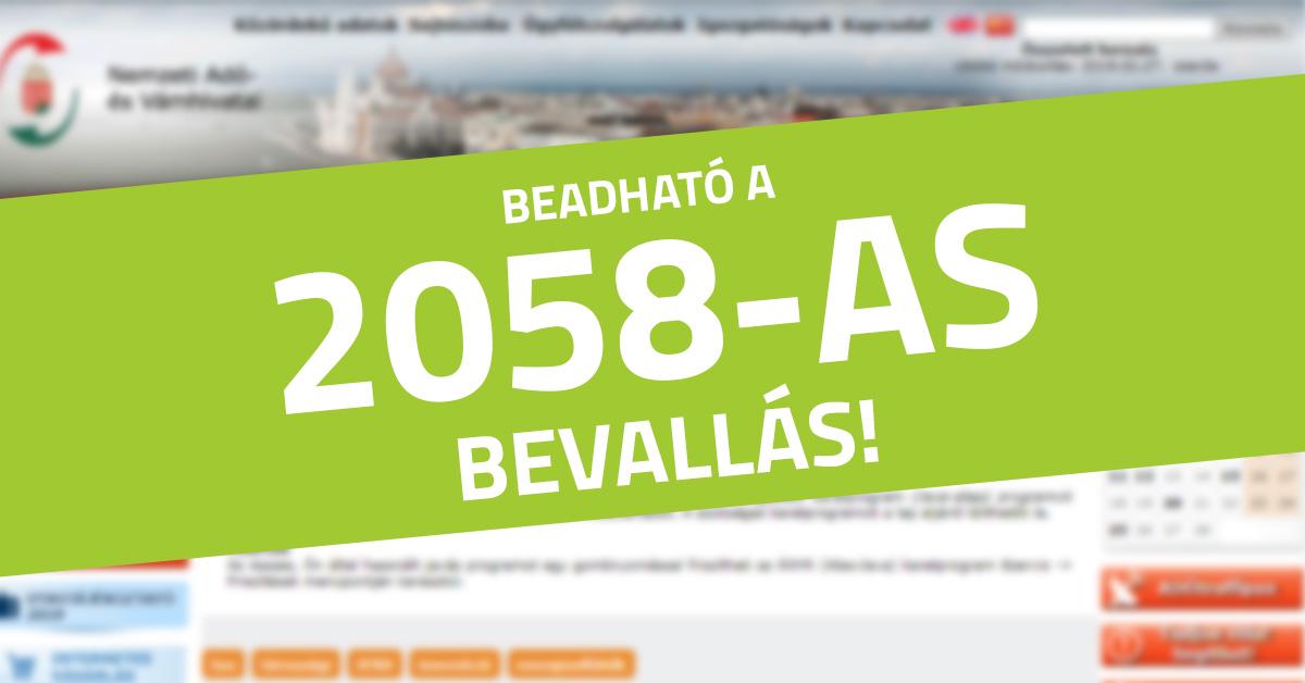 2058as fb