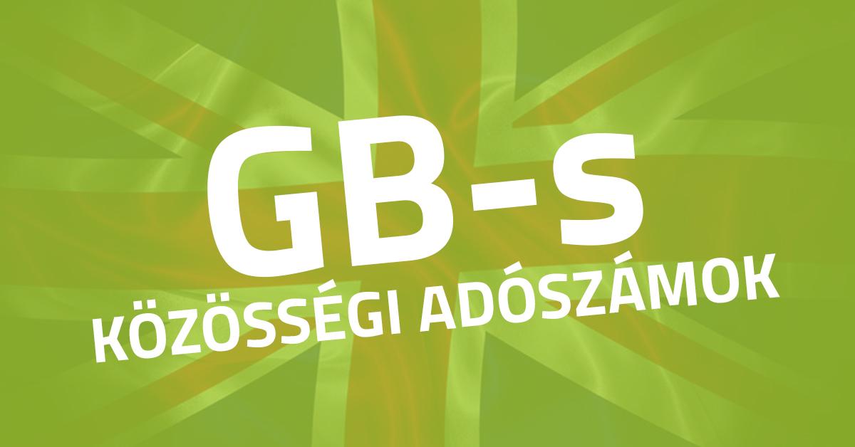 GB_kozossegi_adoszamok