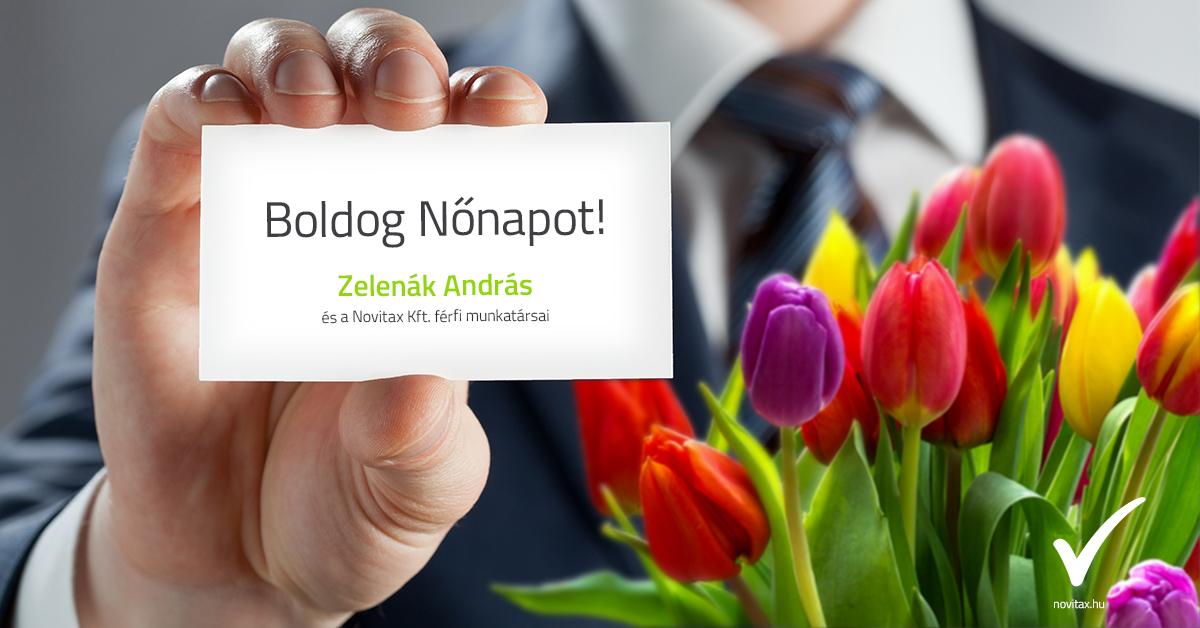 nonap2021_novitax