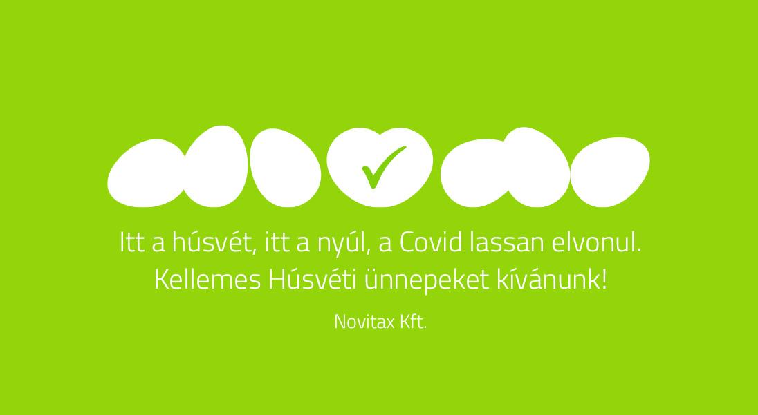 husvet_2021 facebook web
