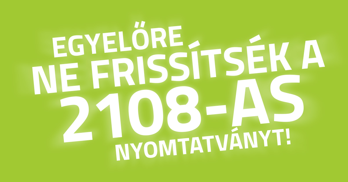 2108 ne friss
