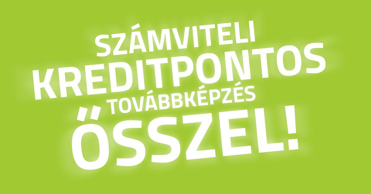 kepzes_osszel