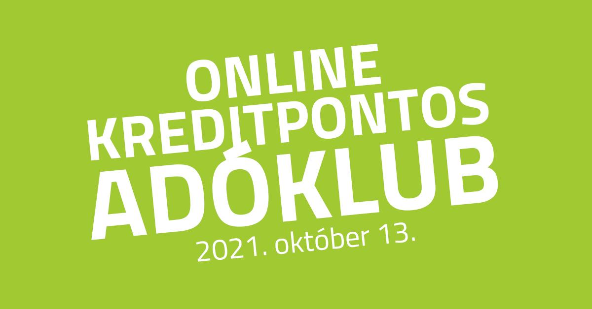 online_adoklub_2021_10_13